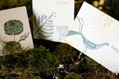 cards2olivine