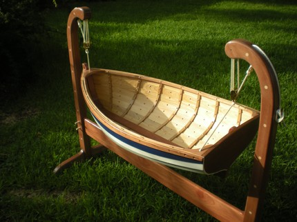 PDF Wooden boat baby cradle plans DIY Free Plans Download middle school woodworking projects ...